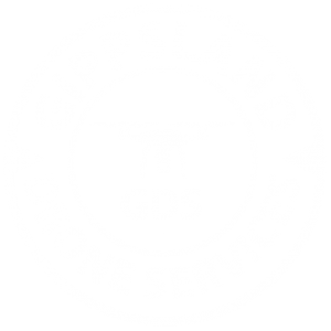 Gippsland Drone Services