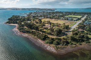 Newhaven Phillip Island