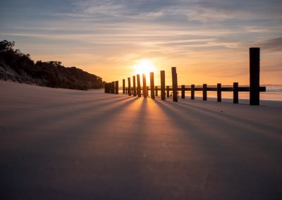 Inverloch Beach 4
