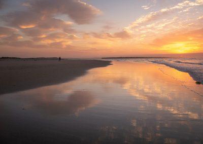 Inverloch Beach 6