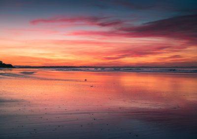 Inverloch Beach II